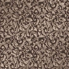 Prestige colection_Verona_Brown_PR05
