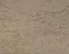 AGT_MDF_glyanc_serii_granit_671 1451