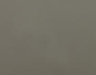 AGT_MDF_supermat_ser_kamen_728 1305