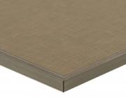 LUXE_tekstil_serebro_Textil_Plata_glyanec__T3