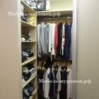 Garderobnay im 13s