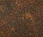 3_VEROY_R9_Vintazh_prirodnii_kamen_3050x600x38mm