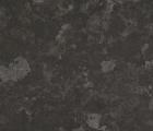 4_VEROY_R9_Granit_chernii_glyanec_3050x600x38mm_MK_Tehnokom