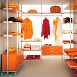 Glav-garderob